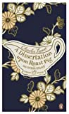img - for A Dissertation Upon Roast Pig & Other Essays (Paperback) - Common book / textbook / text book