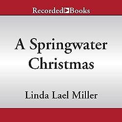 A Springwater Christmas