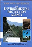 The Environmental Protection Agency, Kevin J. Law, 1555461050