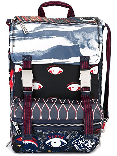 kenzo-mens-f665sf211f2797-multicolor-leather-backpack