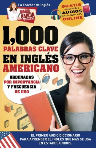 1000 palabras claves - 1