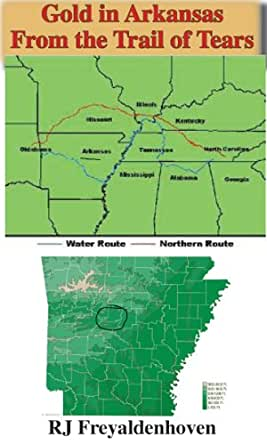 account of the trail of tears However, there are historical documents, eye-witness accounts, cherokee family   the teacher will then write the phrase, 'trail of tears' on the whiteboard and.