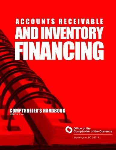 National Bank Currency - Accounts Receivable and Inventory Financing