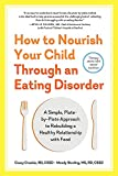 How to Nourish Your Child Through an Eating