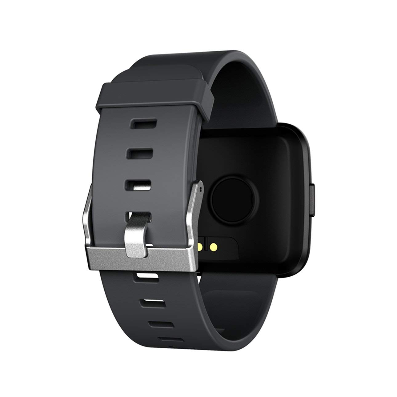 Y7 Bluetooth podómetro Deportivo Smart Watch Sleep Health Monitor ...