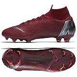 Nike Superfly 6 Elite Fg Mens Ah7365-606 Size 7