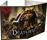 Deathwatch: The Game Master's Kit