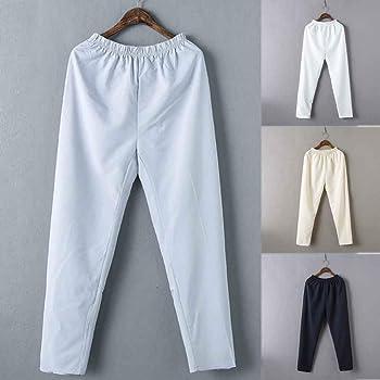 Pantalones Hombre 501 Colgador pantalón Extraible Pantalones ...