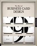 Best of Business Card Design 9