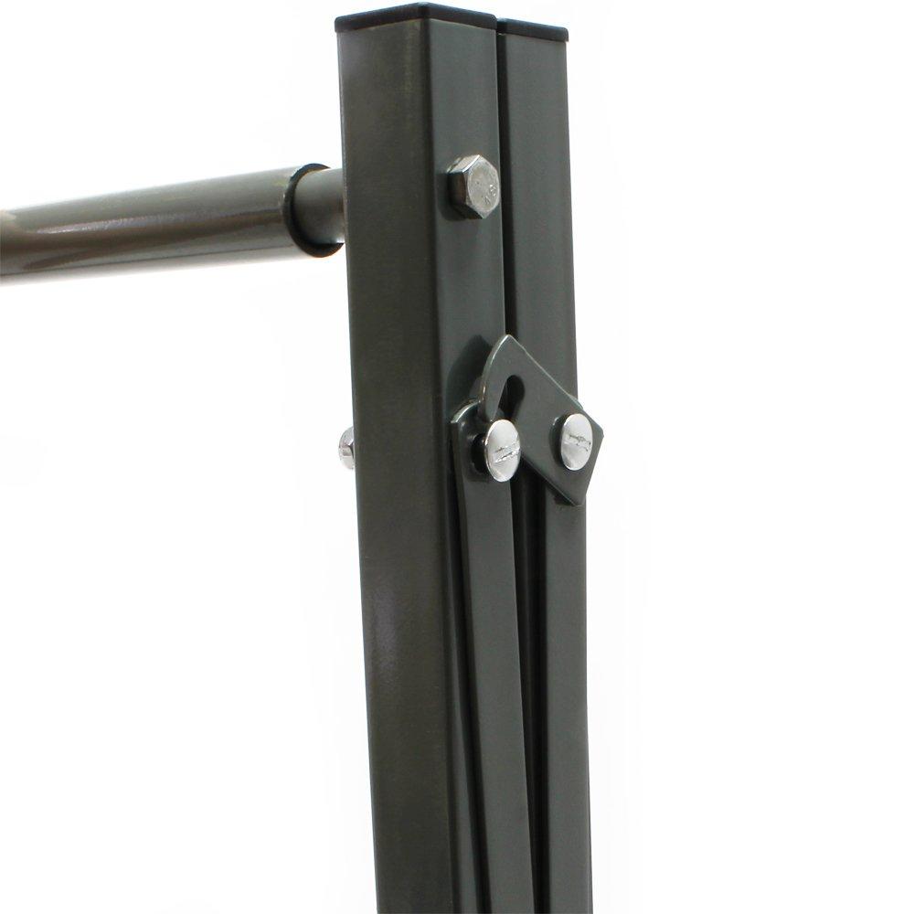 Neum/áticos Soporte de pared Porta-neum/áticos Porta-neum/áticos Porta-neum/áticos Porta-neum/áticos Porta-neum/áticos /Árbol de llantas