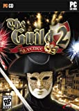 The Guild 2: Venice - PC