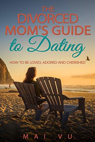 dating divorced mom
