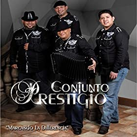 the album marcando la differencia may 5 2015 format mp3 be the first
