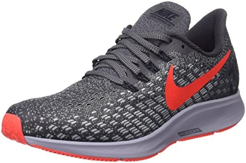 Nike Women s Running Shoes