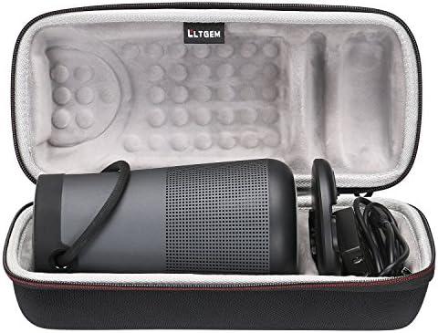 LTGEM Protective SoundLink Long Lasting Bluetooth product image