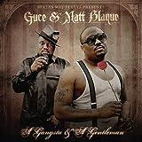 Gangsta & Gentleman [Importado]