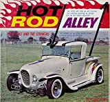 hot rod alley LP