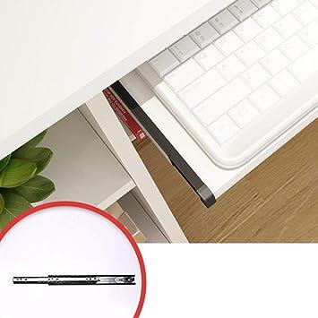 BinLZ-Table Computadora de Escritorio Uso Doméstico Mesa de ...