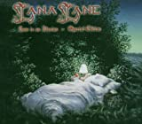 Love Is An Illusion by Lana Lane (2004-01-05)