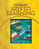 Keys to Learning, Anna Uhl Chamot and Catharine W. Keatley, 0132339358