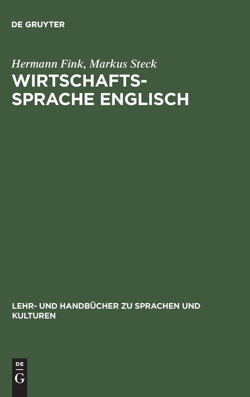 wirtschaftssprache-englisch-zweisprachiges-bersetzerkompendium-lehr-und-handbcher-zu-sprachen-und-kulturen