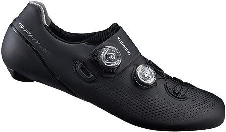 Shimano SH-RC901 - Zapatillas Hombre - Negro 2019