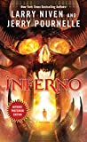 img - for Inferno: Authors' Preferred Text book / textbook / text book