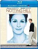 Notting Hill / Coup de foudre  Notting Hill (Bilingual) [Blu-ray] (Version française)