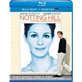 Notting Hill / Coup de foudre  Notting Hill