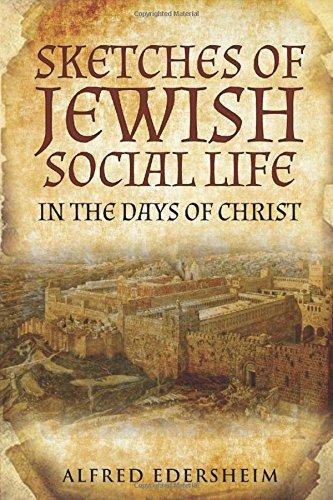 sketches-of-jewish-social-life