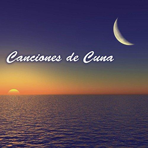 Canciones de cuna para bebes by canciones de cuna canciones de cuna relax canciones de cuna - Canciones de cuna en catalan ...