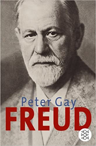 Peter gay historian