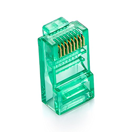 shengwei-cat5e-rj45-connector-30-pack-bag-8p8c-utp-ethernet-network-cable-plug-is-colorful-green