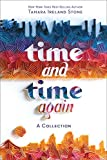 Time and time again: Time Between Us / Time After Time