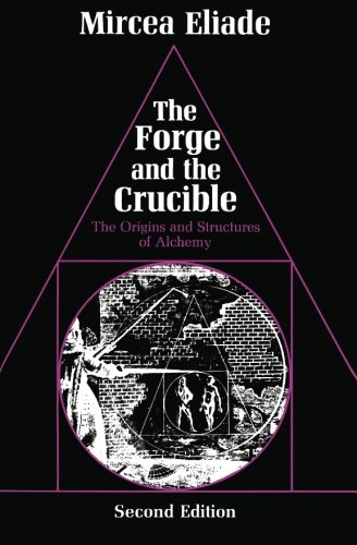 The-Forge-and-the-Crucible-The-Origins-and-Structure-of-Alchemy