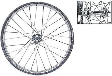 10x radius washer wheel velo 13g 14g oval rim cycle mtb renovation road