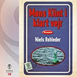 Møns Klint i klart vejr | Niels Rohleder