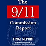 The 9/11 Commission Report: Final Report of the National Commission on Terrorist Attacks | National Commission on Terrorist Attacks