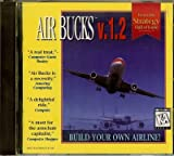 Air Bucks V.1.2 - Build Your Own Airline
