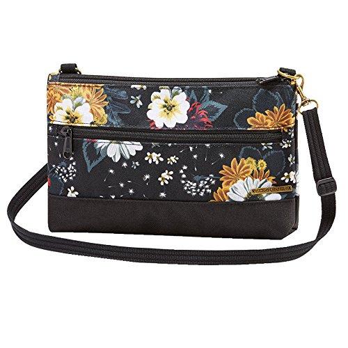 Dakine 10000347 Women's Jacky Handbag, Winter Daisy - OS
