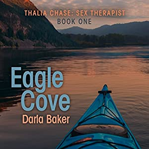 Eagle Cove: Thalia Chase Audiobook