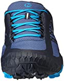 Merrell mens All Out Terra Ice Waterproof Trail
