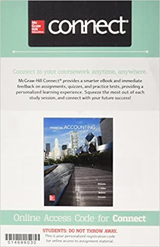 Amazon connect access card for financial accounting connect access card for financial accounting 17th edition fandeluxe Image collections