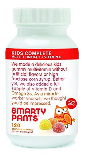 SmartyPants-Kids-Complete-Gummy-Vitamins