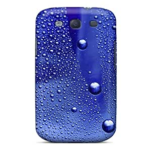 New Arrivalfor Galaxy S3 Cases Covers For Girl Friend Gift, Boy Friend Gift