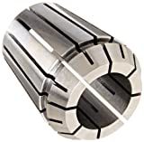 Dorian Tool ER32 Alloy Steel Ultra Precision Collet, 0.711'' - 0.750'' Hole Size