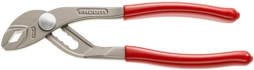 Facom 170 .18 180 mm Multi-Grip Pince