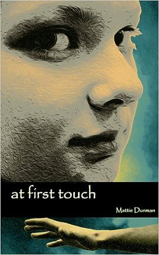Lataa ilmaisia e-kirjoja englanniksi At First Touch B00873W5ZA MOBI
