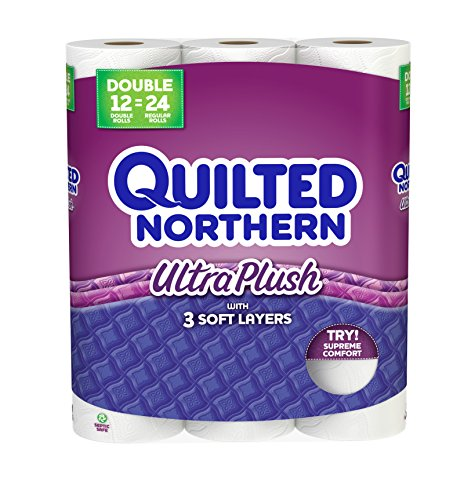 quilted-northern-ultra-plush-bath-tissue-12-count