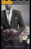 Billionaire Games: An Alpha Billionaire Romance Series (Book 3)